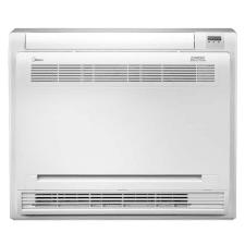quietcomfort-console-indoor-unit-DLFSFA