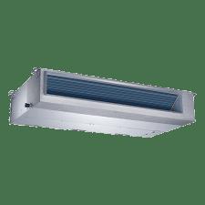 quietcomfort-ducted-indoor-unit-DLFSDA
