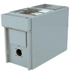 quietcomfort-87-low-boy-oil-furnace-OLV
