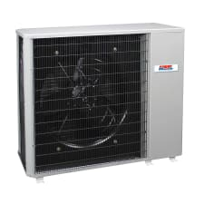 performance-14-compact-heat-pump-NH4H4