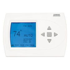 programmable-thermostat-TSTAT0406