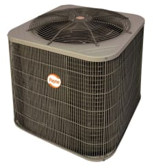 cantral-air-conditioner-16-PA16NA