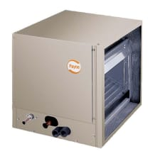 cased-horizontal-n-shaped-evaporator-coil-CNPHP
