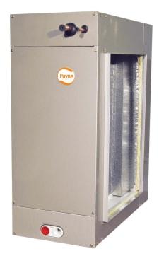 cased-slab-evaporator-coil-CSPHP