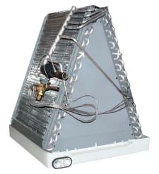uncased-vertical-a-shaped-evaporator-coil-CAPVU