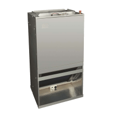 performance-multiFamily-home-fan-coil-FMA4X