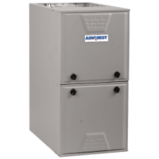 ion--98-variable-speed-modulating-gas-furnace-rotated