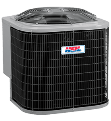 performance-14-coastal-design-central-air-conditioner-N4A4-C