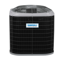Performance 16 Central Air Conditioner