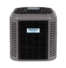 16 Central Air Conditioner