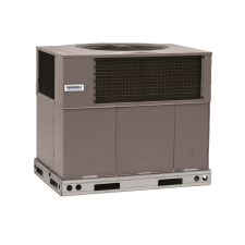 quietcomfort-deluxe-16-packaged-air-conditioner-PAR5