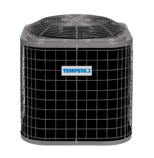 Performance 14 Central Air Conditioner 2
