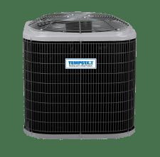 performance-17-central-air-conditioner-NXA6