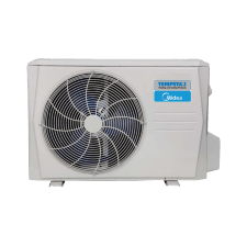 quietcomfort-heat-pump-DLCSRA