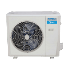 quietcomfort-light-commercial-heat-pump-DLCLRA