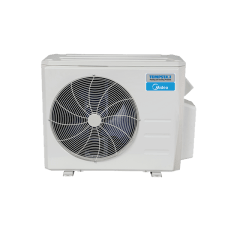 quietcomfort-multi-zone-heat-pump-DLCMRA
