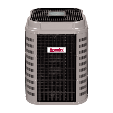 duracomfort-deluxe-19-air-conditioner-with-smartsense-HVA9