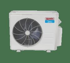 duracomfort-multi-zone-heat-pump-DLCMRA