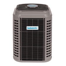 softsound-deluxe-19-air-conditioner-with-smartsense-CVA9