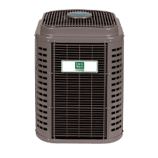 Air Conditioner Ac Unit Day Amp Night