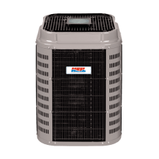 quietcomfort-deluxe-19-air-conditioner-with-smartsense-HVA9