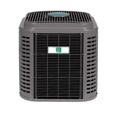 constant-comfort-16-central-air-conditioner