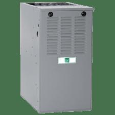 performace-80-ultra-low-nox-gas-furnace-N80ESU