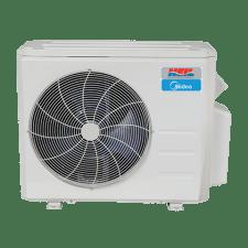 quietcomfort-multi-zone-heat-pump-DLCMRA