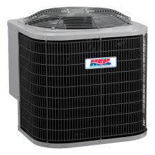 performance-14-heat-pump-N4H4