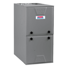 ion--96-variable-speed-gas-furnace-G96CTN