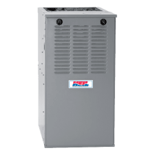 performance-80-gas-furnace-n80vsl