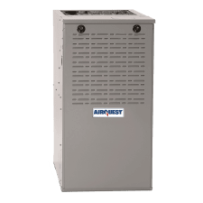 ion--80-variable-speed-gas-furnace
