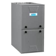 deluxe-98-gas-furnace-G9MAE
