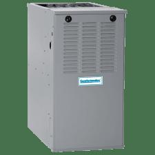 performance-80-gas-furnace-n80esn
