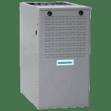 ion-80-gas-furnace-G80CSU