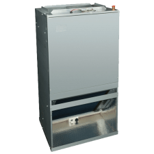 performance-multifamily-home-fan-coil-FMA4P
