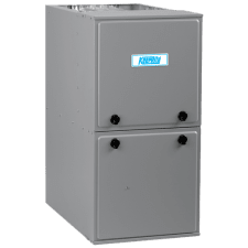 performance-95-gas-furnace-n95esn