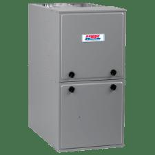 performance-92-gas-furnace-n92esn