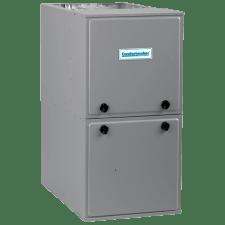 performance-95-gas-furnace-N95ESU