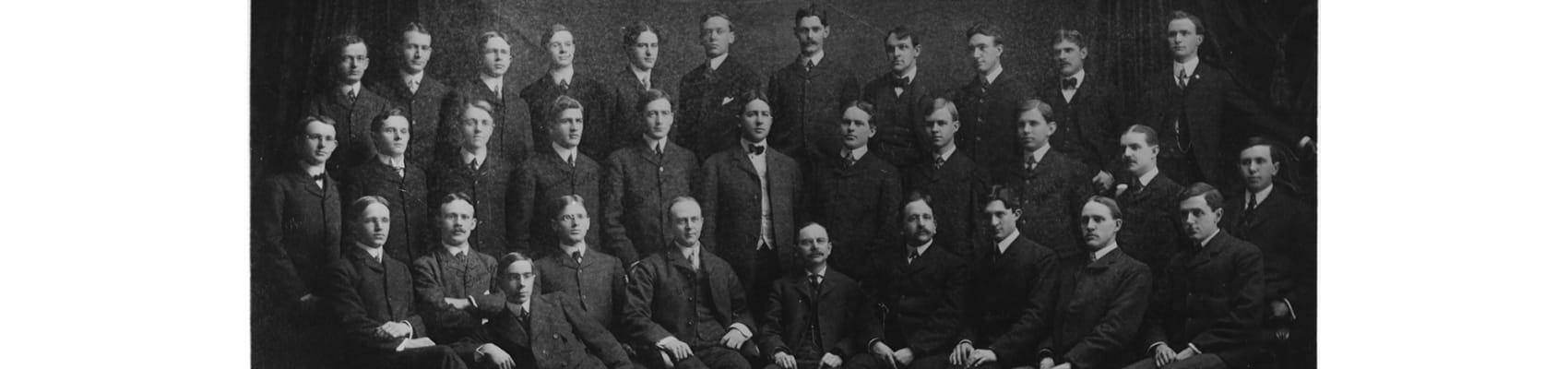 1903-engineers-buffalo-forge-company_h