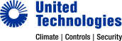 utc-ccs-logo
