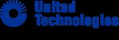 utc-ccs-logo