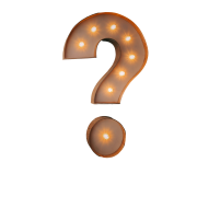 question-mark-graphic