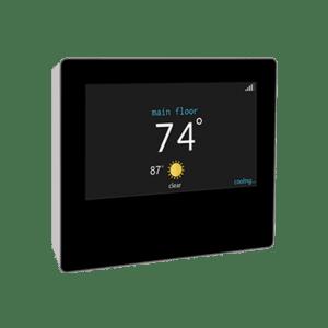 ion-thermostat-login