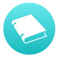 glossary-of-terms-icon