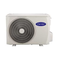 carrier-inverter-outdoor-unit