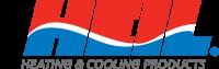 heil-hvac-logo