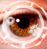 chubb-biometrics-eye-scan