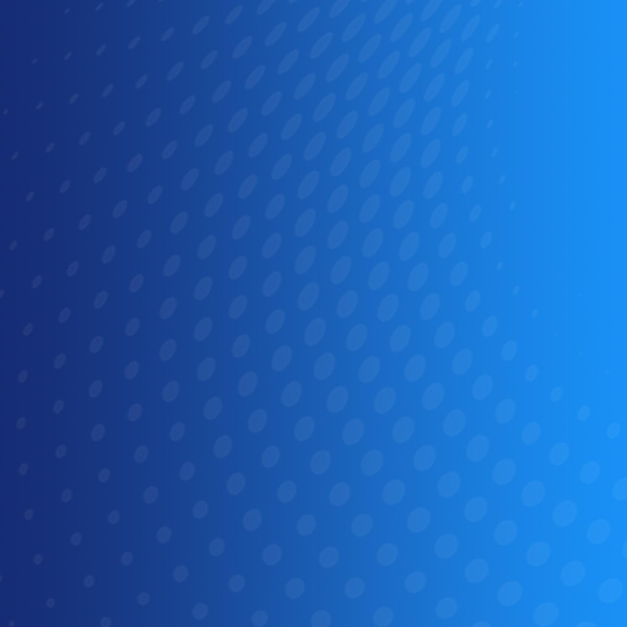 carrier-blue-gradient-dots-mobile