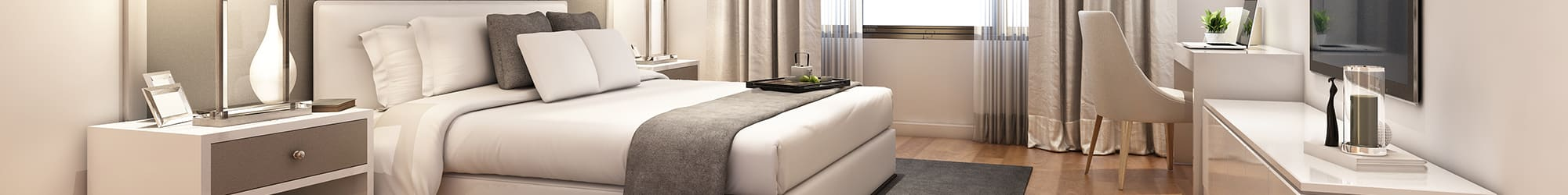 interior-hotel-room